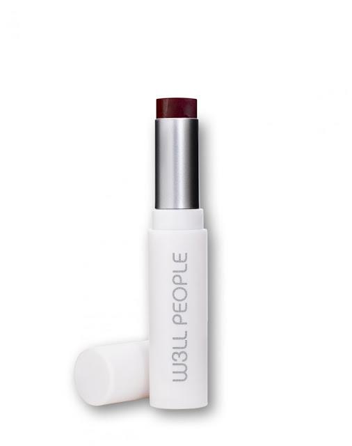 lead free lipstick natural organics