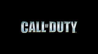 Preview the new Call of Duty: Ghost here