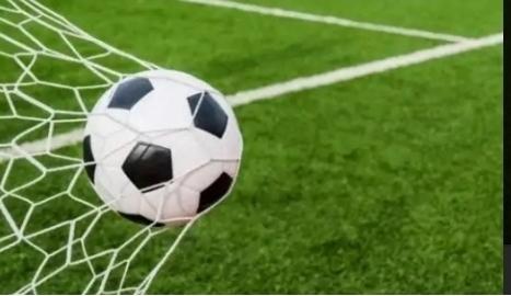 Bela Vista do Jardim leva a melhor na tarde deste domingo sob o Sport Club do Malembá, e irá disputar  o título de campeão contra o Cruzeiro da Mata Virgem.