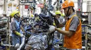 Lowongan Kerja Kawasan Hyundai And Ejip Terbaru Lowongan Kerja Terbaru Makintau Lowongan Kerja Operator Produksi Lowongan Kerja Jakarta Lowongan Kerja
