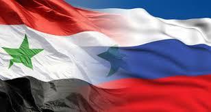 موسكو تطالب دمشق بفاتورة موجعة وثقيلة.. والليرة السورية إلى شفيرالهاوية