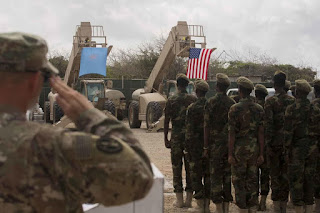 trump-order-army-leave-somalia