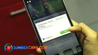 Penyebab Tidak Bisa Beli App Di PlayStore Pakai Pulsa