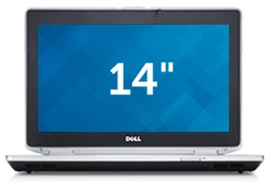 Dell Latitude E6430 Drivers Windows 7 64-Bit