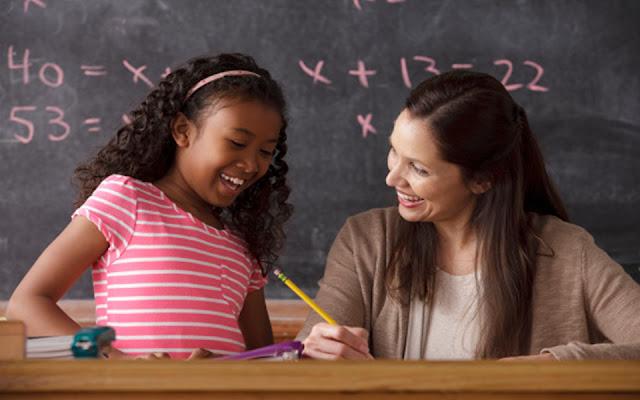 Matemático dá dicas para seu filho lidar melhor com a matemática