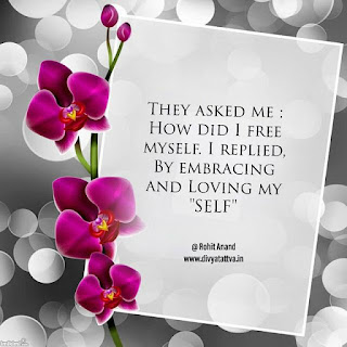 love oneself quotes and sayings, love yourself quotations with pictures