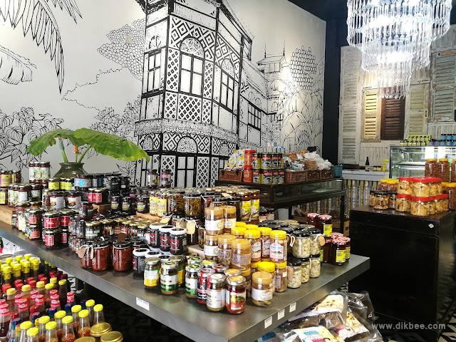 Puding Raja Pekan By Foodmarket