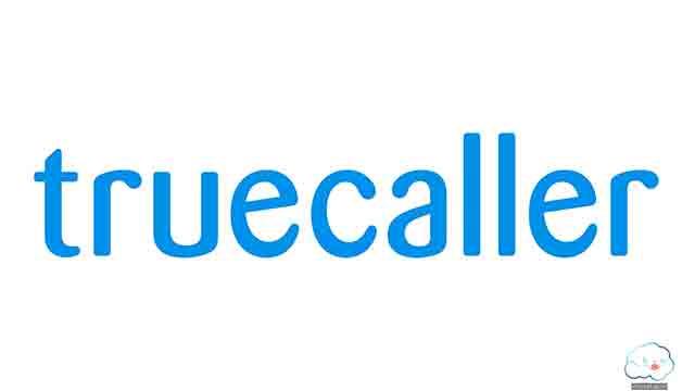 تنزيل تطبيق Truecaller