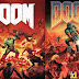 "Doom 2016: O ""reboot"" que deu certo (análise)"