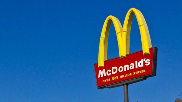 Chiến dịch Marketing mới nhất của McDonald's có gì đặc biệt