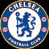 Kit Chelsea 2020-And Logo Dream League soccer 2022