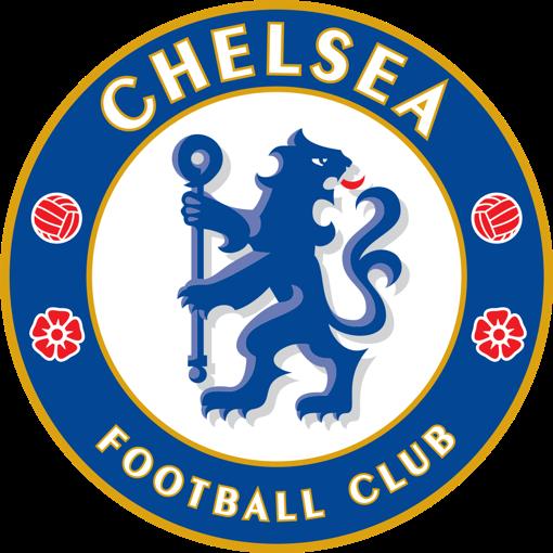 Kit Chelsea 2020-+ Logo Dream League Soccer 2021