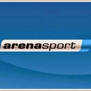 حصريا : قنوات تنقل الدورى الاسبانى لعام 2022 مجانا arena-sport
