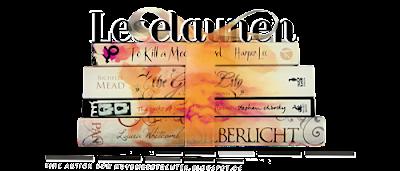 http://novembertochter.blogspot.de/2016/04/leselaunen-44.html