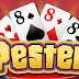 Pesten game free online play.