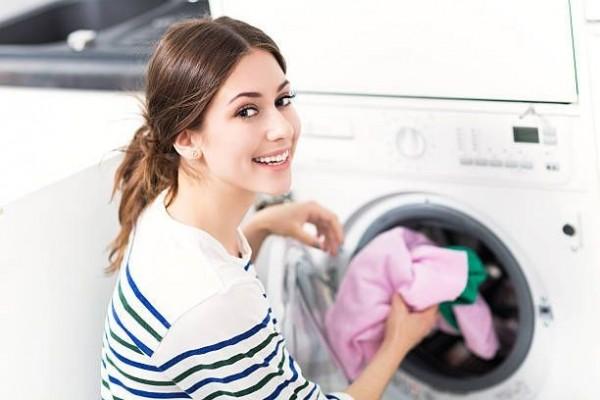 tambahkan-lada-hitam-ke-mesin-cuci-anda