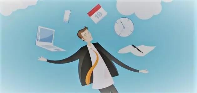 الربح من الانترنت مواقع العمل الحر ربح المال من الانترنت ربح المال من الانترنت بسرعة كيفية الربح من الانترنت كيفية ربح المال من الانترنت للمبتدئين كيفية الربح من الانترنت للمبتدئين كيف تربح من الانترنت طرق الربح من الانترنت