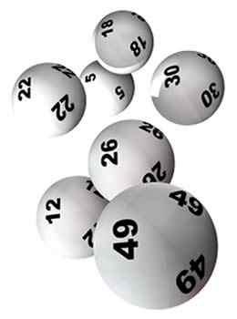 lotterien at gewinnabfrage