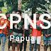 Penerimaan CPNS 2020 Diminta 100% Untuk Putra-Putri Amor di Mimika