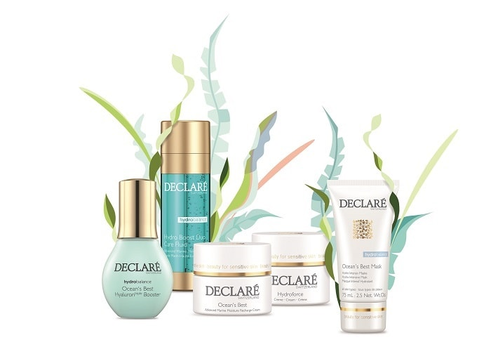 Declare by Troll Cosmetics
