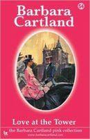 Ngọn Tháp Hạnh Phúc - Barbara Cartland
