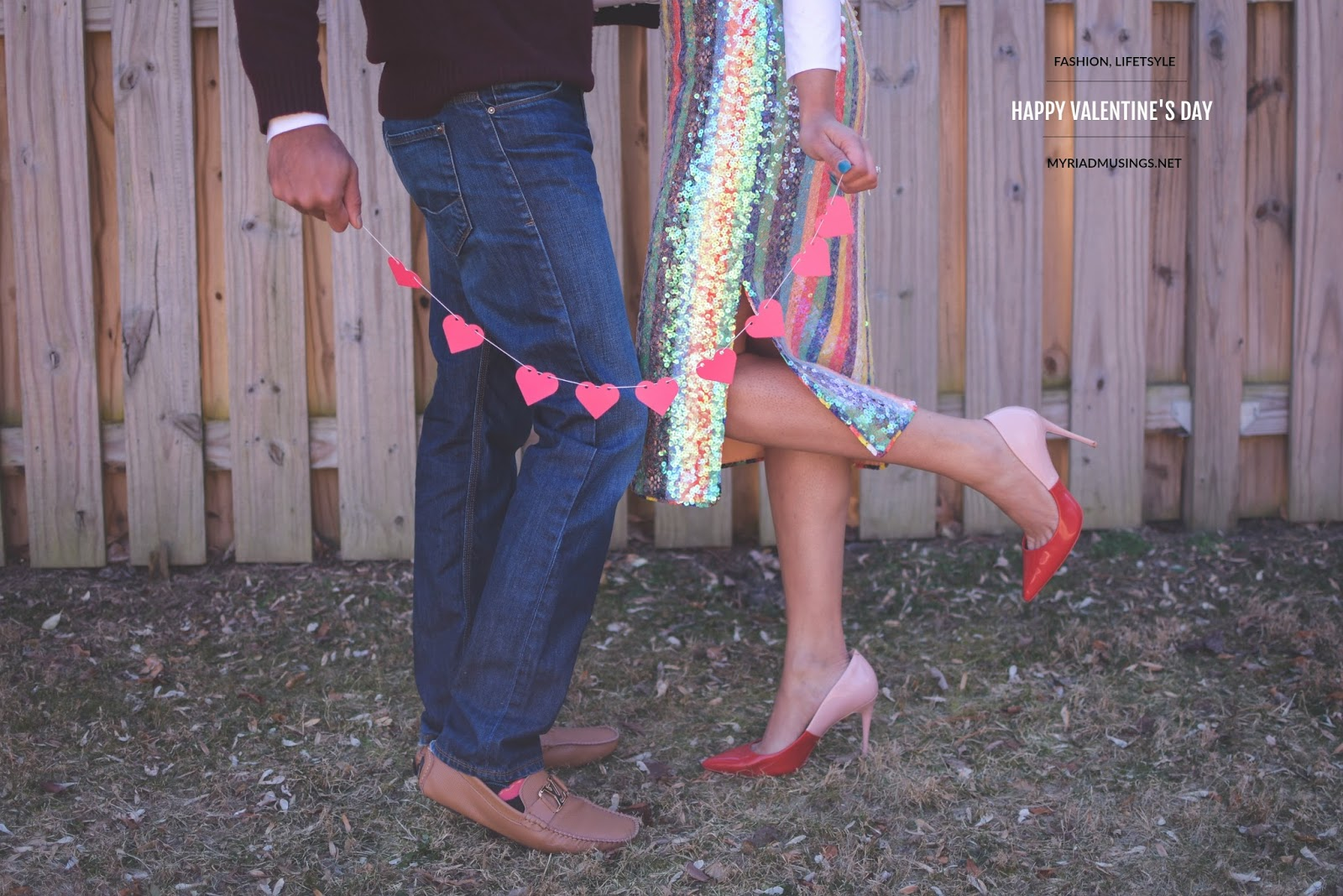 valentines day wityh family, valentines after 30, valentines with kid, valentines day family photoshoot, outdoor photoshoot, valentines day outfit, family pic, sequin skirt, pink tulle skirt outfit, fashion, lifestyle, plated food, the bouqs flower