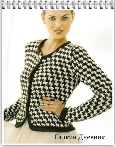 jenskii-jaket-spicami | knitting-jacket | jaket-spicyami | jaket-prutkamі | toқu-kurtkasi