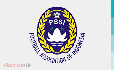 PSSI (Persatuan Sepakbola Seluruh Indonesia) Logo - Download Vector File SVG (Scalable Vector Graphics)