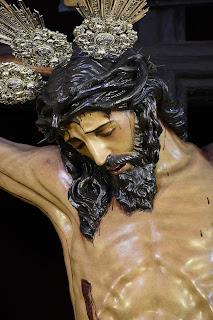 Semana Santa en Sevilla 31