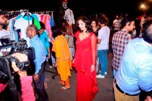 #instamag-kishwar-merchant-niharaica-raizada-grace-the-butterfly-garden-x-shein-event-to-shop-for-a-cause