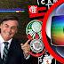 Bolsonaro sanciona Lei do Mandante e Globo leva duro golpe!