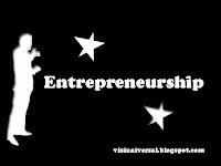 Teori Entrepreneurship, bahan kewirausahaan, menjadi wiriusaha kreativ