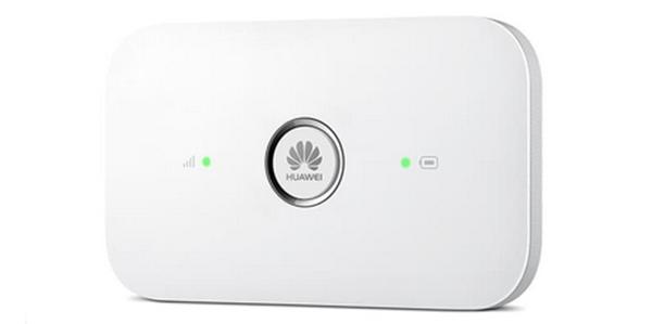 Modem Wifi 4G Murah Terbaik dan Tercepat