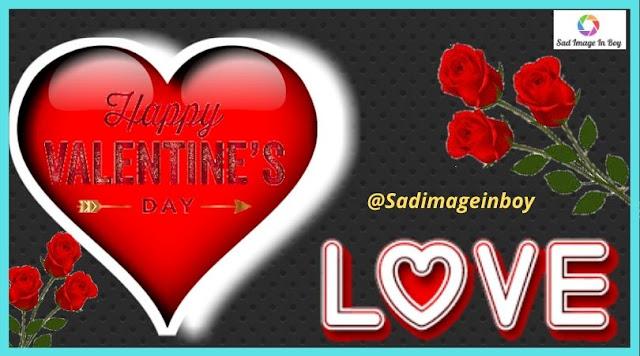 Valentines Day Images | happy valentines day images, valentine day picture, valentines day msg, valentine week galleries