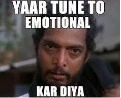 fb comment pics in marathi