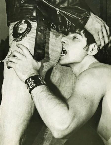 Erotic photo naked woman