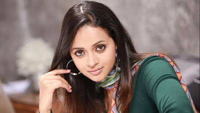 Bhavana-disclosed-that-Pulsar-Suni-kept-receiving-instructions-from-a-Woman