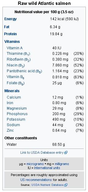 mung beans benefits livestrong