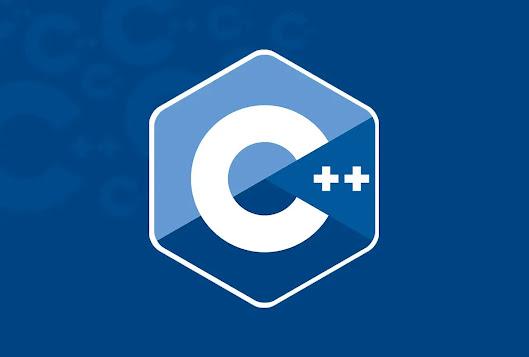تمارين في لغة C++