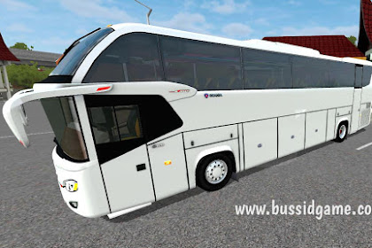 Mod Bus Avante By EPS