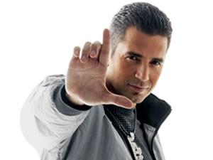 baixar capa MP3 Latino Despedida de Solteiro 4shared