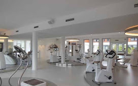 Overview of La Fitness:Equipment |Query Solutions