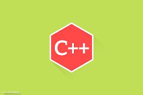Program C++ Untuk Hasil Penjumlahan, Pengurangan, Perkalian dan Pembagian