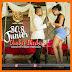 Bob Junior - Chuku Chuku (New Audio) | Download Fast