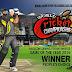 Latest World Cricket Championship 2 Mod Apk 2.7.1 Everything Unlocked