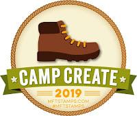 https://www.mftstamps.com/blogs/news/camp-create-august-13-2019