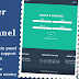 URL Shortener with Ads and Powerful Admin Panel Nulled