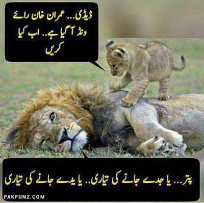 nawaz sharif league funny jokes
