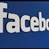 Juiz de SC determina que Facebook seja bloqueado por 24h no Brasil