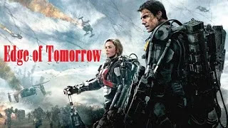 فيلم Edge of Tomorrow